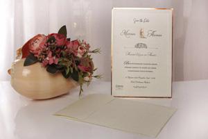 کارت عروسی کد saba-1096