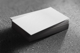 موکاپ کارت ویزیت (5)