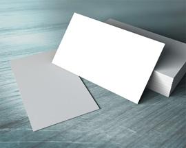 موکاپ کارت ویزیت (8)